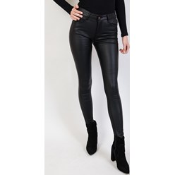 Spodnie damskie Olika