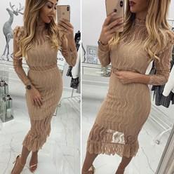 Sukienka chicaca