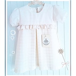 Sukienka dziewczęca Lovik Style For Kids
