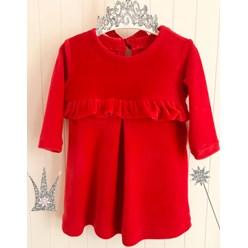 Odzież dla niemowląt Lovik Style For Kids