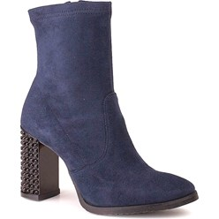 Botki Marco Shoes