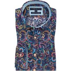 Koszula męska Colours & Sons