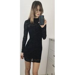 Sukienka Butik Nefresca