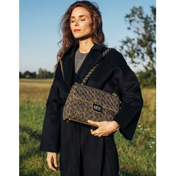 Shopper bag Allora