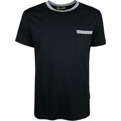 T-shirt męski Versace Jeans