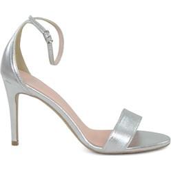 Sandały damskie Gassu