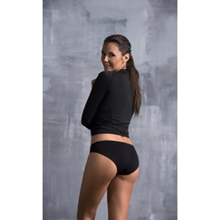 Majtki damskie Nessi Sportswear