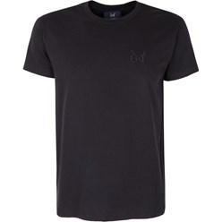 T-shirt męski Guns&Tuxedos