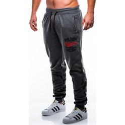 Spodnie sportowe Edoti.com