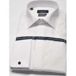 Koszula męska Profuomo