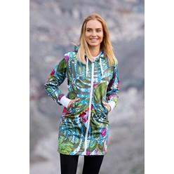 Bluza sportowa Nessi Sportswear