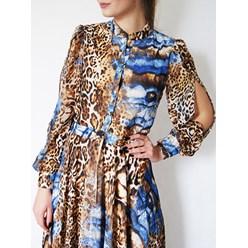 Sukienka CLORIS