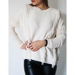 Sweter damski CLORIS