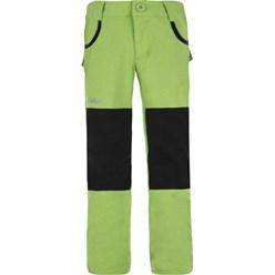 Spodnie chłopięce Kilpi
