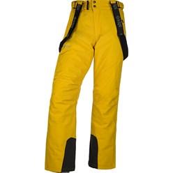 Spodnie sportowe Kilpi