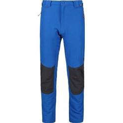Spodnie sportowe Regatta