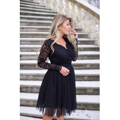 Sukienka Kartes Moda