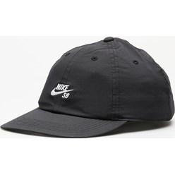 Czapka z daszkiem męska Nike Sb