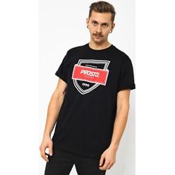 T-shirt męski Prosto.