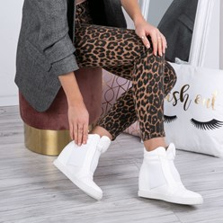 Sneakersy damskie Royalfashion.pl