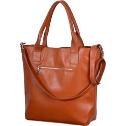 Shopper bag Designs