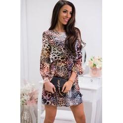 Sukienka Moda For You