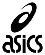 Asics - wyprzedaże i kody rabatowe