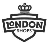 London Shoes - wyprzedaże i kody rabatowe