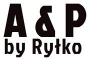 A&P By Ryłko - wyprzedaże i kody rabatowe