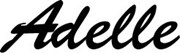 Adelle.pl - wyprzedaże i kody rabatowe