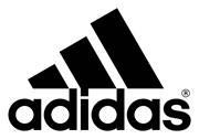 adidas - wyprzedaże i kody rabatowe
