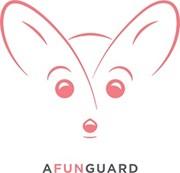 afunguard.com - wyprzedaże i kody rabatowe