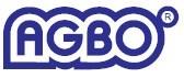 agbo.com.pl - wyprzedaże i kody rabatowe