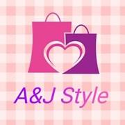 ajstyle.pl - wyprzedaże i kody rabatowe