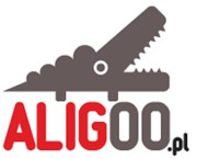 Aligoo - wyprzedaże i kody rabatowe