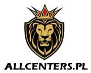Allcenters.pl - wyprzedaże i kody rabatowe