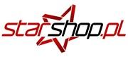 allstarshop - wyprzedaże i kody rabatowe