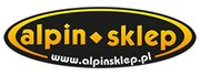 alpinsklep.pl - wyprzedaże i kody rabatowe