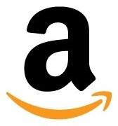 Amazon - wyprzedaże i kody rabatowe