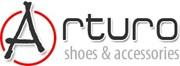 Arturo-obuwie - wyprzedaże i kody rabatowe