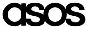 Asos Poland - wyprzedaże i kody rabatowe
