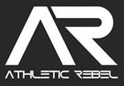 Athletic Rebel - wyprzedaże i kody rabatowe