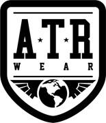 ATR WEAR - wyprzedaże i kody rabatowe
