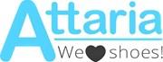Attaria - wyprzedaże i kody rabatowe
