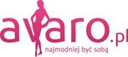 Avaro.pl - wyprzedaże i kody rabatowe