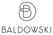 Baldowski - wyprzedaże i kody rabatowe
