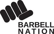 Barbell Nation - wyprzedaże i kody rabatowe