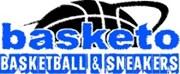 Basketo.pl - wyprzedaże i kody rabatowe