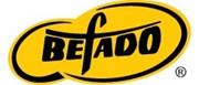 BEFADO  - wyprzedaże i kody rabatowe