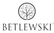 Betlewski - wyprzedaże i kody rabatowe